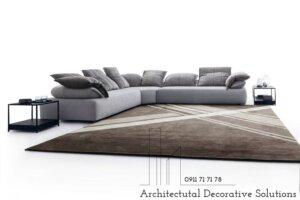 sofa-dep-758n