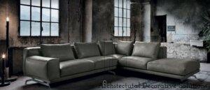 sofa-dep-761n