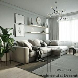 sofa-dep-772n