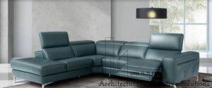 sofa-dep-777n