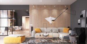 sofa-dep-782n