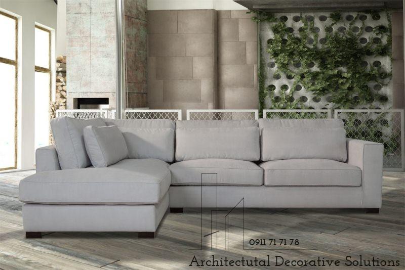 sofa-dep-786n