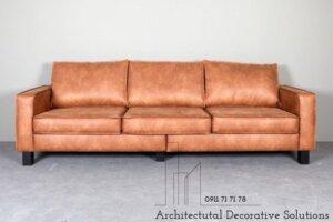 sofa-dep-789n