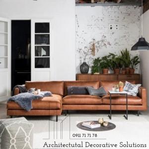 sofa-dep-791n