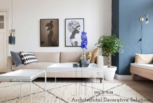 sofa-dep-792n