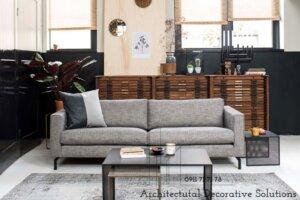 sofa-dep-795n