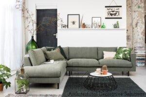 sofa-dep-797n