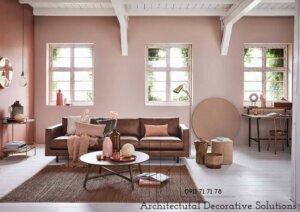 sofa-dep-798n