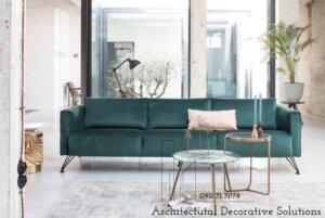 sofa-dep-799n