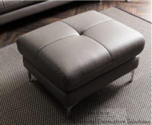 sofa-don-001t