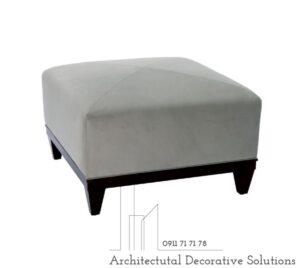 sofa-don-002t