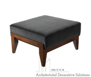 sofa-don-003t