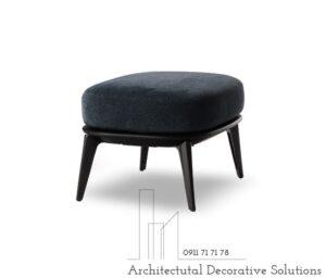 sofa-don-005t