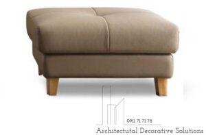 sofa-don-006t