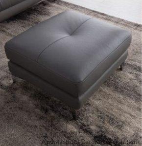 sofa-don-007t