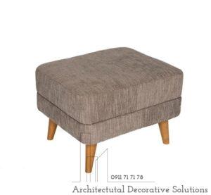 sofa-don-010t