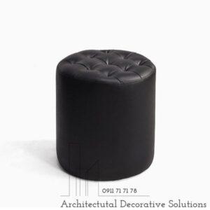 sofa-don-011t