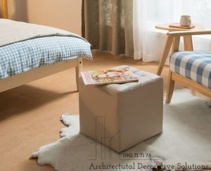 sofa-don-012t
