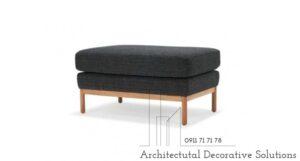 sofa-don-013t