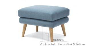 sofa-don-014t