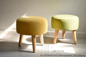 sofa-don-015t