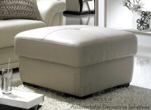 sofa-don-016t