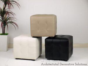 sofa-don-017t