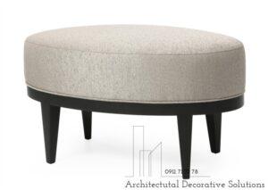 sofa-don-018t