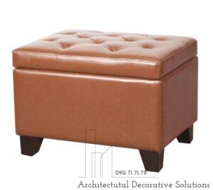 sofa-don-021t