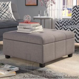 sofa-don-023t