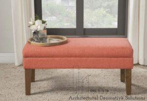 sofa-don-026t