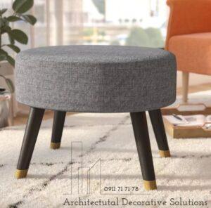 sofa-don-027t
