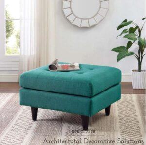 sofa-don-031t