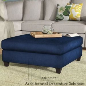 sofa-don-032t