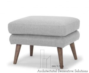 sofa-don-033t