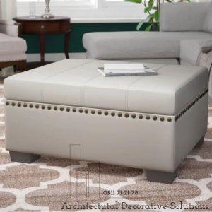 sofa-don-035t