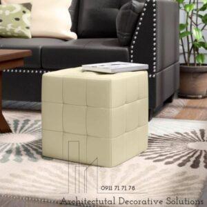 sofa-don-036t