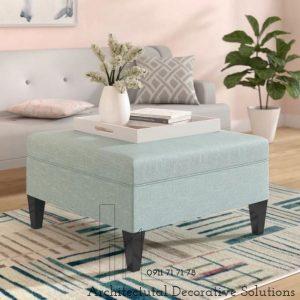 sofa-don-038t
