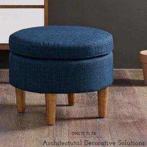 sofa-don-039t