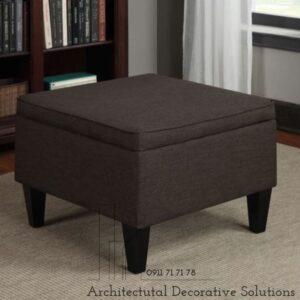 sofa-don-041t