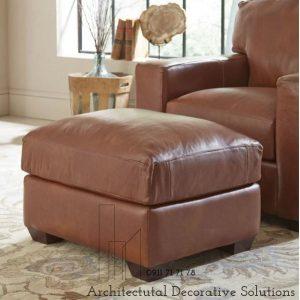 sofa-don-043t