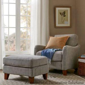 sofa-don-045t