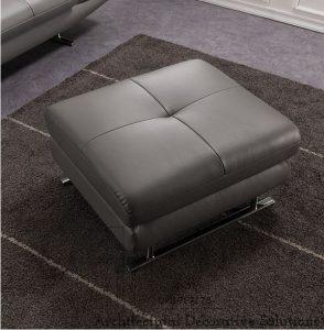 sofa-don-049t