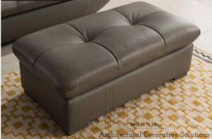 sofa-don-050t