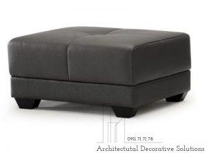 sofa-don-056t
