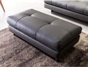 sofa-don-057t