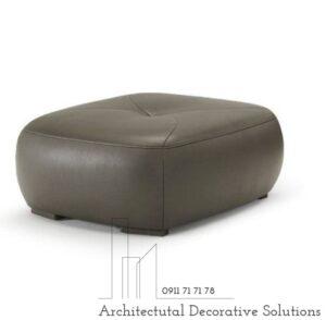 sofa-don-059t