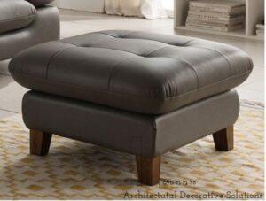 sofa-don-060t