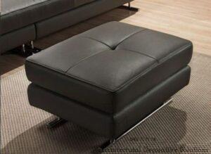 sofa-don-062t