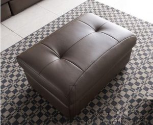 sofa-don-064t